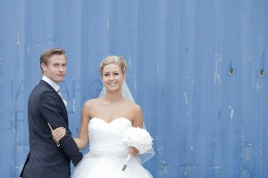 fotograf stina gronbech bryllup brudepar 300x200 fotograf stina gronbech bryllup brudepar