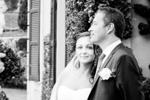 fotograf stina gronbech bryllup brudepar bw 300x200 fotograf stina gronbech bryllup brudepar bw