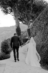 fotograf stina gronbech bryllup brudepar bw love 200x300 fotograf stina gronbech bryllup brudepar bw love