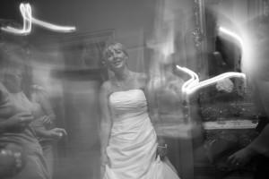 fotograf stina gronbech bryllup dokumentar brud fest  300x200 fotograf stina gronbech bryllup dokumentar brud fest
