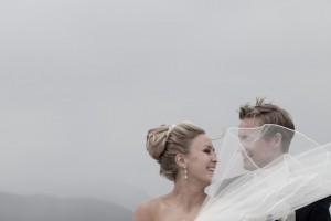 fotograf stina gronbech bryllup dokumentar brudepar lykkelig 300x200 fotograf stina gronbech bryllup dokumentar brudepar lykkelig