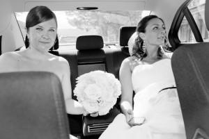 fotograf stina gronbech bryllup forlover bw 300x200 fotograf stina gronbech bryllup forlover bw