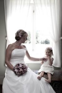 fotograf stina gronbech bryllup mor datter 200x300 fotograf stina gronbech bryllup mor datter