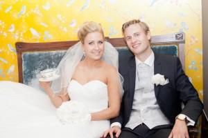 fotograf stina gronbech dokumentar bryllup brudepar tehus 300x200 fotograf stina gronbech dokumentar bryllup brudepar tehus