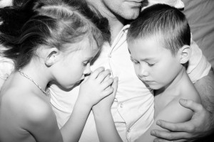 fotograf stina gronbech dokumentar familie love 300x200 fotograf stina gronbech dokumentar familie love