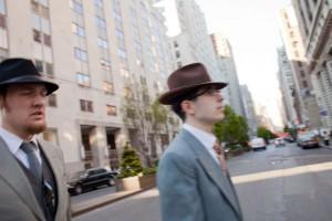 fotograf stina gronbech dokumentar menn hatter NYC 300x200 fotograf stina gronbech dokumentar menn hatter NYC