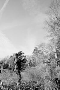 fotograf stina gronbech dokumentar organic farm arbeidsdame 200x300 fotograf stina gronbech dokumentar organic farm arbeidsdame