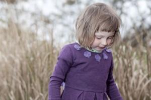 fotograf stina gronbech dokumentar portrett jente 300x200 fotograf stina gronbech dokumentar portrett jente