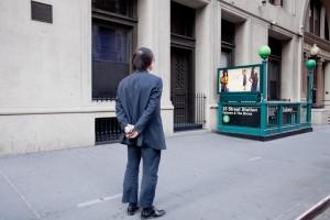 fotograf stina gronbech dokumentar street NYC fineart mann 300x200 fotograf stina gronbech dokumentar street NYC fineart mann