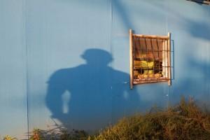 fotograf stina gronbech fineart shadow 300x200 fotograf stina gronbech fineart shadow