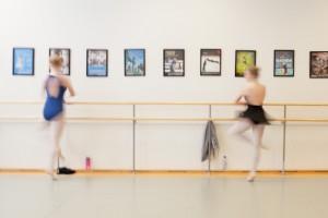 fotograf stina gronbech kultur ballett dans dokumentar 300x200 Fotograf Stina Grønbech Kultur Ballett Dans Dokumentar