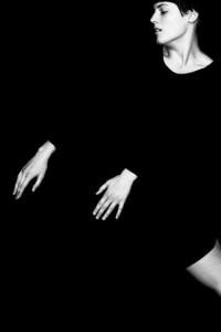 fotograf stina gronbech kultur bw danser 200x300 Fotograf Stina Grønbech Danser