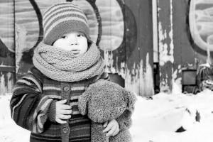 fotograf stina gronbech portrett barn gutt teddy 300x200 fotograf stina gronbech portrett barn gutt teddy