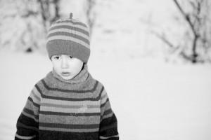 fotograf stina gronbech portrett dokumentar vinter gutt 300x200 fotograf stina gronbech portrett dokumentar vinter gutt