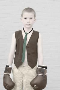 fotograf stina gronbech portrett gutt bokser 200x300 fotograf stina gronbech portrett gutt bokser