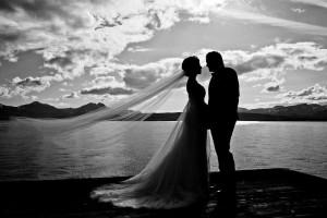 fotograf.stina .gronbech.bryllup.dokumentar.silhouette 300x200 fotograf.stina.gronbech.bryllup.dokumentar.silhouette