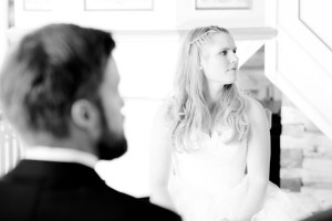 fotograf.stina .gronbech.bryllup.dokumentar.sommarøy.love .bw  300x200 fotograf.stina.gronbech.bryllup.dokumentar.sommarøy.love.b&w
