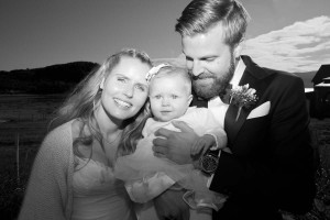 fotograf.stina .gronbech.bryllup.dokumentar.sommarøy.love .bw .family 300x200 fotograf.stina.gronbech.bryllup.dokumentar.sommarøy.love.b&w.family