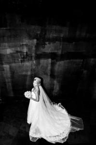 fotograf.stina .gronbech.bryllup.dokumentar.veil .bride  199x300 fotograf.stina.gronbech.bryllup.dokumentar.veil.bride
