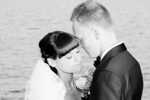 fotograf.stina .gronbech.bryllup.diverse02 300x200 fotograf.stina.gronbech.bryllup.diverse02