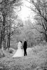 fotograf.stina .gronbech.bryllup.diverse03 199x300 fotograf.stina.gronbech.bryllup.diverse03