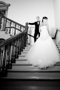 fotograf.stina .gronbech.bryllup.diverse05 199x300 fotograf.stina.gronbech.bryllup.diverse05