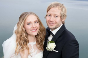 fotograf.stina .gronbech.bryllup.diverse06 300x200 fotograf.stina.gronbech.bryllup.diverse06