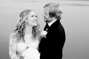 fotograf.stina .gronbech.bryllup.diverse07 300x200 fotograf.stina.gronbech.bryllup.diverse07
