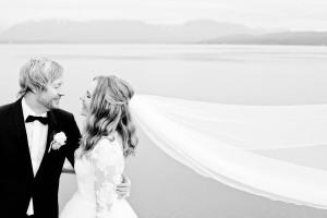 fotograf.stina .gronbech.bryllup.diverse08 300x200 fotograf.stina.gronbech.bryllup.diverse08