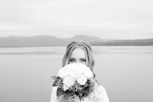 fotograf.stina .gronbech.bryllup.diverse09 300x200 fotograf.stina.gronbech.bryllup.diverse09