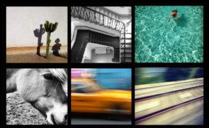 collage2 300x184 Fine Art